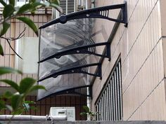 Google Image Result for http://img.archiexpo.com/images_ae/photo-g/steel-canopy-for-doors-and-windows-polycarbonate-cover-60214-1929513.jpg