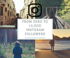 Right path is present in-front of us but we didn't  identify  here  a right path to grow on #instagram and get popular on #socialmedia and become famous instagrammer #buy #real #instagram #followers