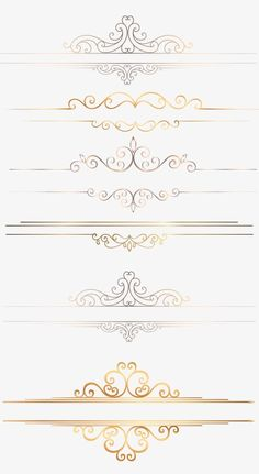 lace,gold lace,pattern border,small elements,gold,pattern,border,small,elements,gold clipart,border clipart