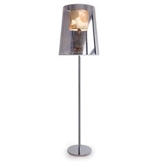 Buy Moooi Light Shade Floor Lamp online with Houseology's Price Promise. Full Moooi collection with UK & International shipping. Contemporary Floor Lamps, Modern Floor Lamps, Unusual Floor Lamps, Tons Clairs, Rustic Table Lamps, Wood Floor Lamp, Floor Lamp Shades, Online Lighting Stores, Lamps For Sale
