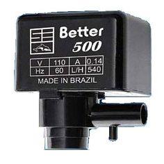 Bomba Submersa Sarlo Better 500