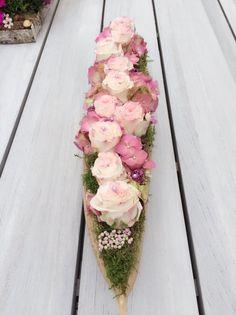 #Ateljee #bloemschikken #bruidswerk #workshops #privéworkshop