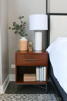 96 Best Home Shopping Decor Furniture Images In 2019