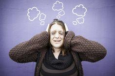 14 emociones tóxicas que debes controlar, antes que destruyan tu vida
