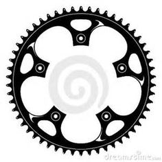 bicycle part clip art - - Yahoo Image Search Results