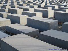 Memoriale alle Vittime dell'Olocausto