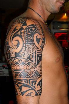 celtic tattoo designs and meanings (30)