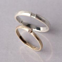 結婚指輪・ジュエリー SIENA - Fashion | joie ジョワ ペアリング