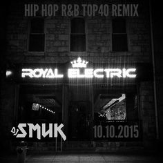 Tonight... #FindMe downtown #Guelph inside the brand new @royalelectric ..10pm #djsmuk  #hiphop #rap top40 #trap #reggae #soca  #scratch #vinyl #dj #turntablism #djmag @pioneerdjusa #pioneerdjing #vmoda #RoyalElectric  #Kitchener #Waterloo #Toronto #clubDJ by smukmusic http://ift.tt/1HNGVsC