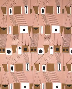 P | パターン