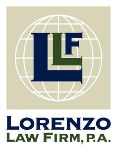Internet, eCommerce, Intellectual Property, Technology, Business, Cyber, Digital media, & International law lawyers