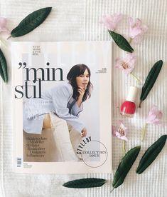 """Jenna Matintupa on Instagram: """"När de mesta känns ganska motigt och tungt så kan en ju alltid försöka glädjas åt de lilla som blommor som blommar på gården, ett maffigt…"""" Daily Pictures, Coat, Instagram, Fashion, Moda, Sewing Coat, Fashion Styles, Peacoats, Fashion Illustrations"""