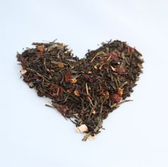 Herbs for Healthy Heart -- Learn which herbs are the best to increase heart and circulatory system health. http://essentialsurvival.org/herbs-for-healthy-heart/