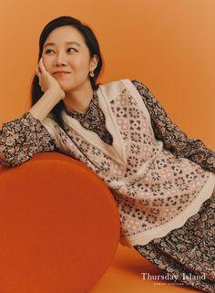 Gong Hyo Jin, Korean Drama Movies, My Little Girl, Sari, Actresses, Beauty, Style, Girls, Fashion