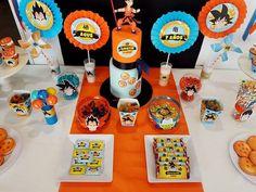 Healthy food recipes that taste good to be pregnant song Goku Birthday, Dragon Birthday, Ball Birthday, 19th Birthday, Birthday Ideas, Dragon Tattoo Back, Asian Dragon Tattoo, Dragon Tattoos For Men, Dragon Ball Z