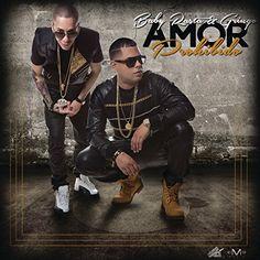 Amor Prohibido -  - http://ehowsuperstore.com/bestbrandsales/mp3-albums-downloads/amor-prohibido