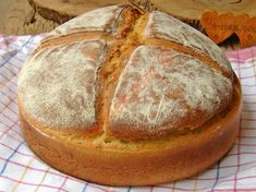Carbonated Bread Recipe, How? Types Of Bread, Food Places, How To Make Bread, Food Pictures, Bread Recipes, Food And Drink, Desserts, Breads, Organization