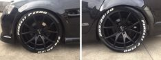 WIDEBODY FLARE KIT for VE & VF COMMODORE - XAIR Performance Pontiac G8, Modified Cars, Chevy, Flare, Product Description, Kit, Cars, Pimped Out Cars