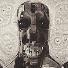 #deepdream by@ilgraffio #likeforme #likeforlike #like #likeforfollowers #followme #amazing #all_shots #cute #nice #profondosonno #follow #photography #photo #foto #pic #picture #art #beautiful #capture #selfie #creative #Inceptionism #neural #neurale #arte #lego #deepdreamart by profondosonno
