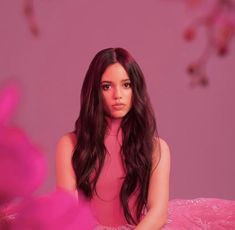Jenna Ortega Disney Actresses, Young Actresses, Jenna Ortega, Welcome To The Future, Celebs, Celebrities, Aesthetic Fashion, Woman Crush, Beautiful Eyes