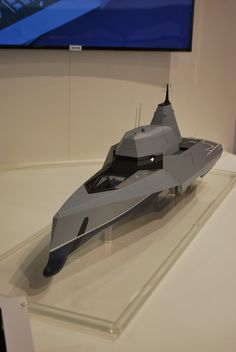 Yacht Design, Boat Design, Ship Sketch, Us Navy Ships, Boat Projects, Mechanical Design, Super Yachts, Military Weapons, Power Boats