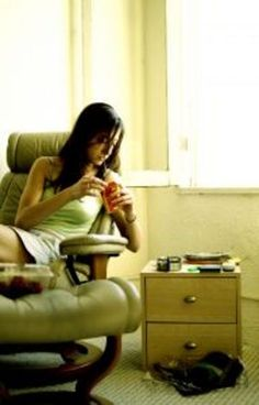 Necessities for Your First College Apartment - Yahoo! Voices - voices.yahoo.com