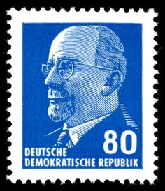 Stamps_of_Germany_(DDR)_1967