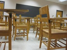 Survey Says Common Core Support Drops Drastically Among Tennessee Teachers