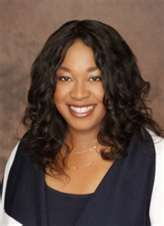Shonda Rhimes, creator of Grey's Anatomy, Private Practice, and Scandal, all successful and different and interesting shows featuring complex female characters.