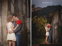 In Love - E. session - ensaio casal | Fotografia de casal l Fotografia de casamento | Fotografia Jaraguá do Sul - SC | Andréia Fonseca Fotografia com amor