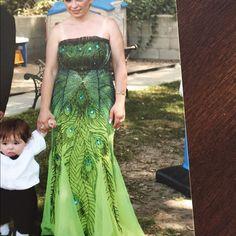Dress Nice dress Assss Dresses Maxi