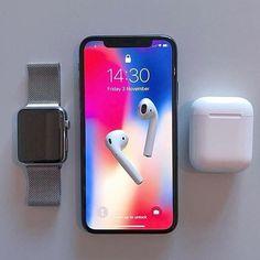 apple iphone 7 price in pakistan Iphone 6 S Plus, Free Iphone, Iphone 8, Iphone Cases, Iphone Mobile, Apple Watch, Iphone 7 Price, Apple Iphone, Leica