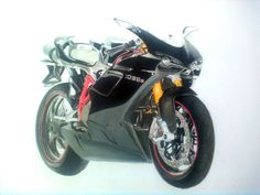 draw ducati :P Ducati, Super Cars, Motorcycle, Drawings, Vehicles, Life, Motorcycles, Sketches, Car