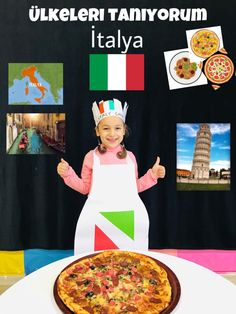 Preschool Activities, Party Time, English, Italy, Kids, Young Children, Italia, Boys, English Language