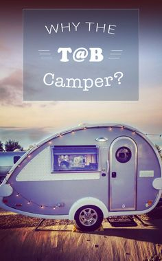 TAB Camper Why the T Camper? Why is Tab trailer the best little tiny house or weekend warrior. Tab Trailer, Teardrop Trailer, Tiny Trailers, Travel Trailers, Small Camper Trailers, Camper Rental, Small Trailer, Airstream Trailers, Rv Travel