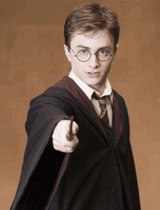 Harry Bean ..