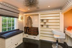 Privacy Please - Jennifer Lawrence Buys Jessica Simpson's Beverly Hills Home - Lonny