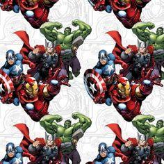 Bosszúállók mintás sötétítő függöny (140 x 245 cm) Bowser, Spiderman, Mickey Mouse, Superhero, Disney, Fictional Characters, Art, Spider Man, Art Background