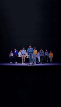 "Wanna One ""켜줘(Light)"" Wallpaper Jinyoung, You Are My World, K Wallpaper, Pop Songs, Ha Sungwoon, Produce 101, Seong, 3 In One, Kpop Boy"