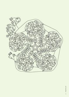 Ciat-Lonbarde: Circuitry | Nautofon