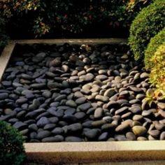 rock garden primer primer landscaping and rock. Black Bedroom Furniture Sets. Home Design Ideas
