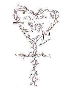 Heart Stencil - Heart Free Tattoo Stencil - Free Heart Tattoo Designs For Women - Customized Free Heart Tattoos - Free Heart Printable Tattoo Stencils - Free Heart Printable Tattoo Designs Tattoo Liebe, Et Tattoo, Tattoo Und Piercing, Tattoo Hals, Back Tattoo, Unalome Tattoo, Lupus Tattoo, Kanji Tattoo, Bild Tattoos