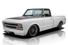trucks chevy old Chevy C10, 72 Chevy Truck, Custom Chevy Trucks, Chevy Pickups, Gmc Suv, Jeep Pickup, Chevrolet Corvette, Gmc Trucks, Cool Trucks