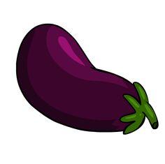 png patlıcan - Google'da Ara