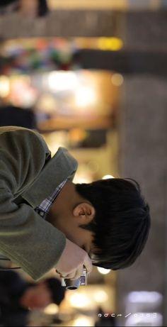 Kim Min Gyu, Mingyu Seventeen, Seventeen Wallpapers, Meanie, K Idol, Wonwoo, My King, Boyfriend Material, In A Heartbeat