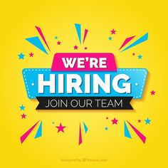 We are looking for a part-time beauty therapist to join our team Would need to be level 2 or 3 qualified and be able to work evenings and weekends. Send your CV to mel # Layout Design, Logo Design, Graphic Design, Sky Design, Adobe Illustrator, Hiring Poster, We Are Hiring, Join Our Team, Social Media Design