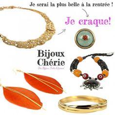 9f4bb26b9ca9b Idée cadeau bijoux · Quels sont les bijoux tendance pour la rentrée 2014 et  l automne hiver 2015.