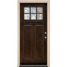 Amazing Stanley Doors 36 In. X 80 In. Silkscreened Glass 3/4 Lite 2 Panel Painted  White Steel Prehung Front Door | Home, The Ou0027jays And Home Depot