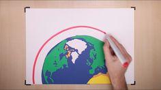 Economía Circular: descubre lo que es antes de que reviente el Planeta. ... Refugiados climáticos (0:00 -1:28)
