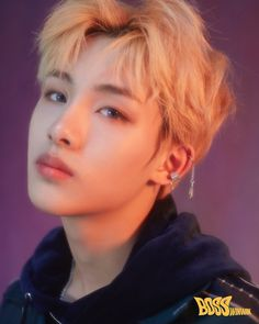 Image result for lucas nct